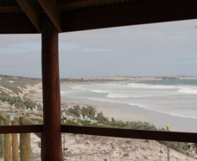 Tarcoola Beach - Accommodation Search