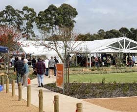 Byford Country Market - Accommodation Search