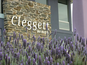 Cleggett Wines - Accommodation Search