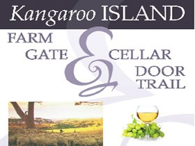 Kangaroo Island Farm Gate and Cellar Door Trail - Accommodation Search