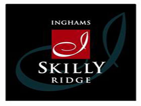 Inghams Skilly Ridge - Accommodation Search