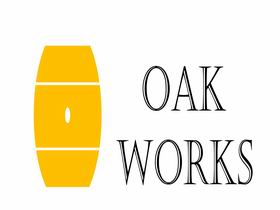 Oak Works - Accommodation Search