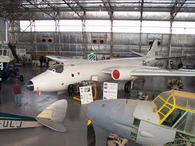 South Australian Aviation Museum Incorporated - Accommodation Search