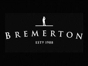 Bremerton Wines - Accommodation Search