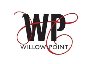 Willow Point Wines - Accommodation Search
