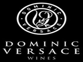 Dominic Versace Wines - Accommodation Search