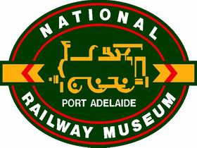 National Railway Museum - Accommodation Search