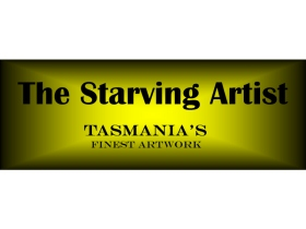 The Starving Artist - Accommodation Search
