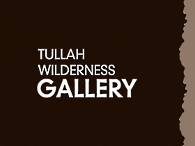 Tullah Wilderness Gallery - Accommodation Search