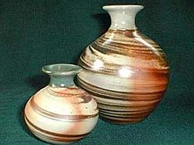 Woodfired Pottery - Accommodation Search