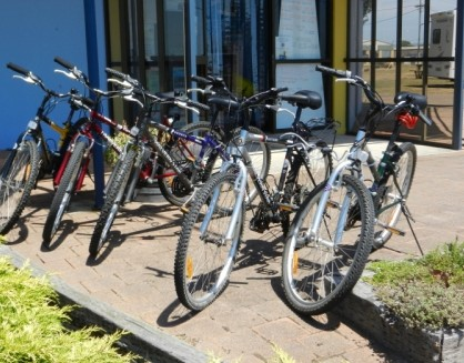 George Town to Low Head Walking and Cycling Trail - Accommodation Search