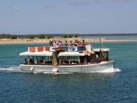 Caloundra Cruise - Accommodation Search