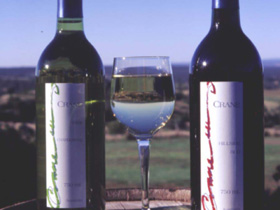 Crane Wines - Accommodation Search