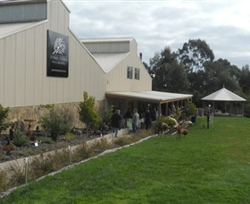 Otway Estate Winery and Brewery - Accommodation Search