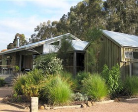 Timboon Railway Shed Distillery - Accommodation Search
