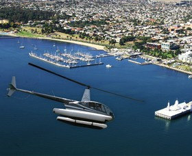 Geelong Helicopters - Accommodation Search