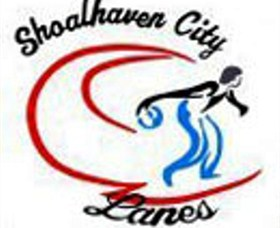 Shoalhaven City Lanes - Accommodation Search