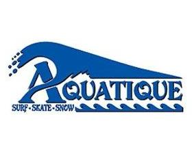 Aquatique Huskisson - Accommodation Search