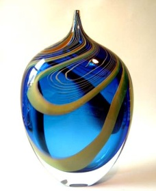 The Hot Glass Gallery and Studio - Accommodation Search