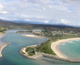 Bermagui Country Club - Accommodation Search