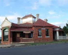 Bega Pioneers' Museum - Accommodation Search