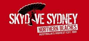 Skydive Sydney North Coast - Accommodation Search