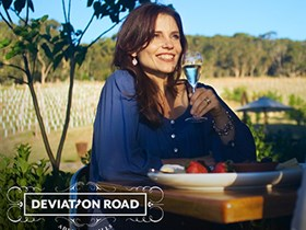 Deviation Road Winery - Accommodation Search