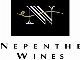 Nepenthe Wines - Accommodation Search