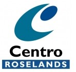 Centro Roselands - Accommodation Search