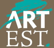 Art Est Gallery - Accommodation Search