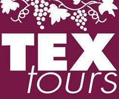 Tex Tours - Accommodation Search