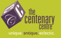The Centenary Centre - Accommodation Search
