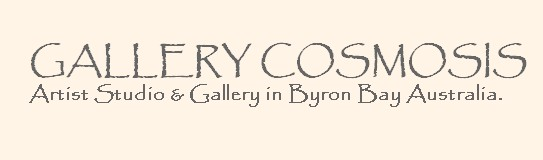 Gallery Cosmosis - Accommodation Search