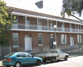 Hawkesbury Sightseeing Tours - Accommodation Search