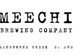Meechi Brewing Co - Accommodation Search