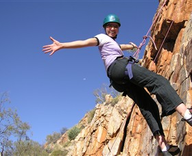 Grampians Mountain Adventure Company - Accommodation Search