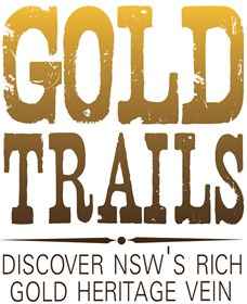 Gold Trails - Accommodation Search