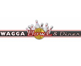 Wagga Bowl and Diner - Accommodation Search
