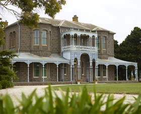 Barwon Park - Accommodation Search