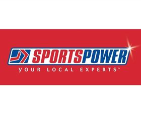 Sports Power Armidale - Accommodation Search