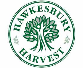 Hawkesbury Harvest Farm Gate Trail - Accommodation Search