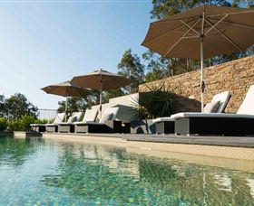 Spa Anise - Spicers Vineyards Estate - Accommodation Search