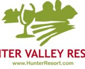 TeamActivity Hunter Valley - Accommodation Search