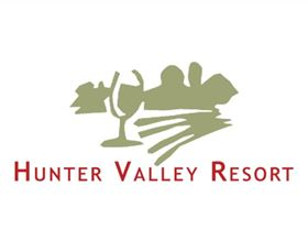 Hunter Valley Cooking School at Hunter Resort - Accommodation Search