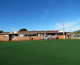 Dungog Memorial Bowling Club - Accommodation Search