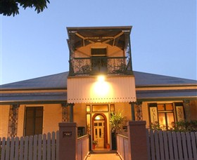 Grafton Regional Art Gallery - Accommodation Search