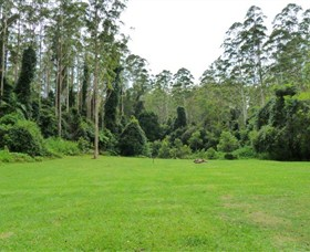 Kerewong State Forest - Accommodation Search
