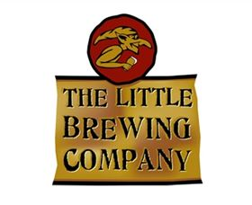 The Little Brewing Company - Accommodation Search