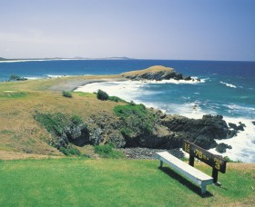 Killick Beach - Accommodation Search