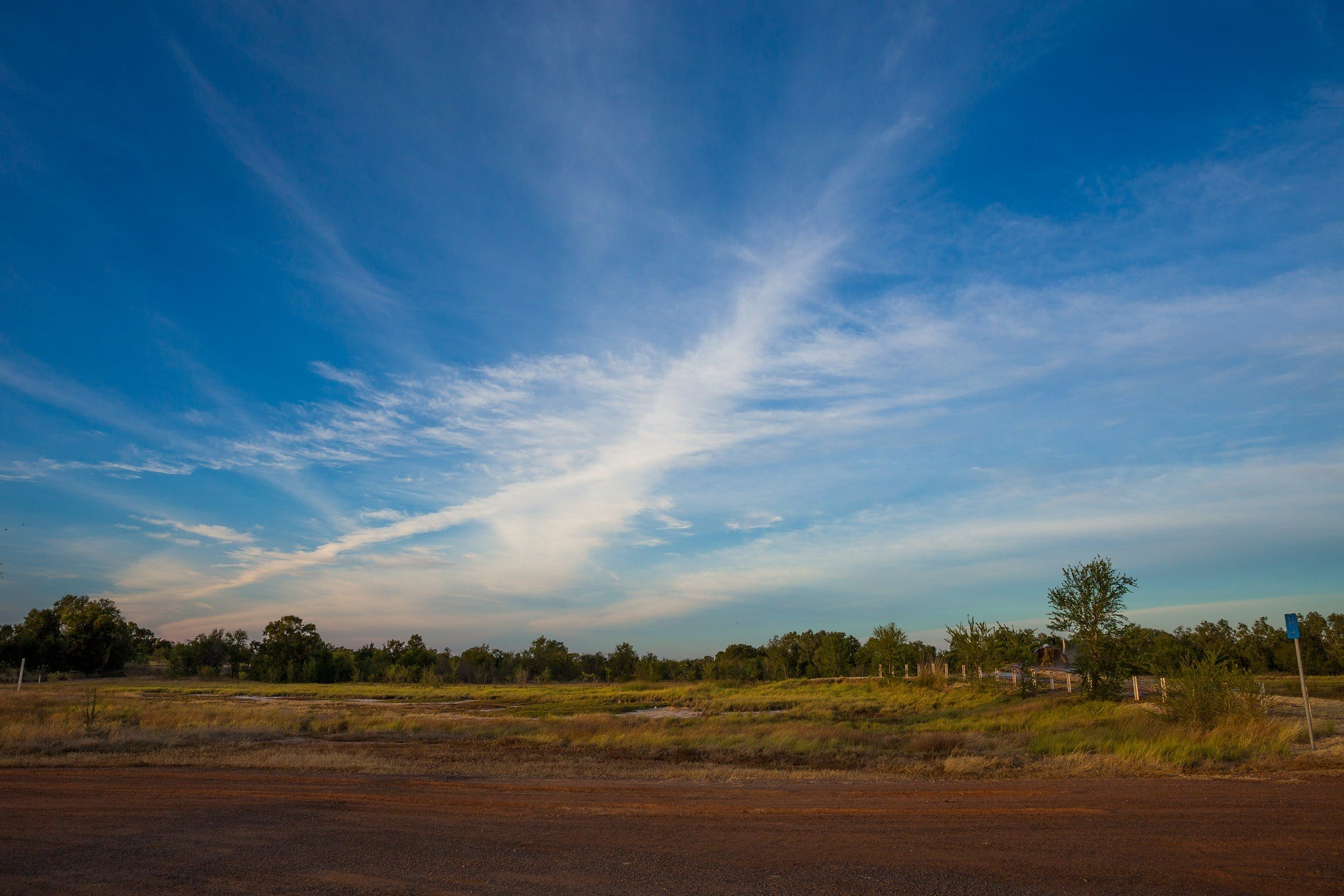 Burketown - Accommodation Search